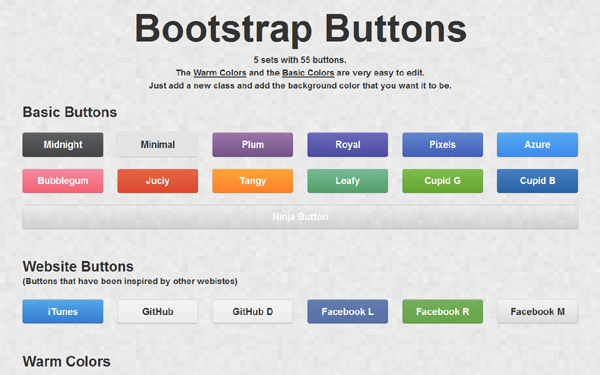Bootstrap Upload control, Bootstrap File Upload, Bootstrap
