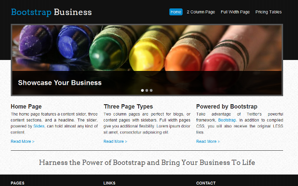add a pdf file in wordpress