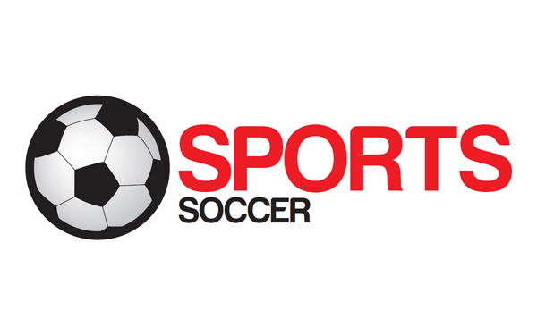 sports logo by bigbase wrapbootstrap