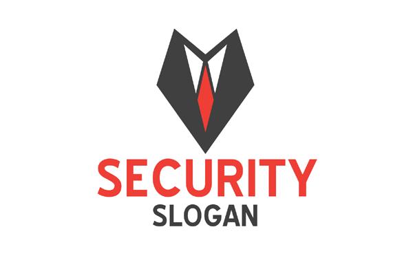 Security Logo Design  prodesignscom