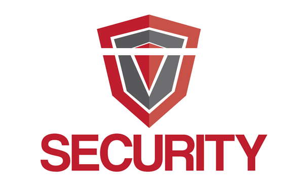 security logo templates wrapbootstrap rh wrapbootstrap com security logos design security logos images