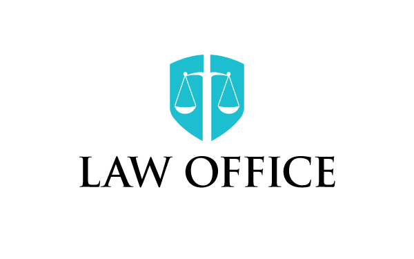 Law Offices Logo Law Law Office Logo