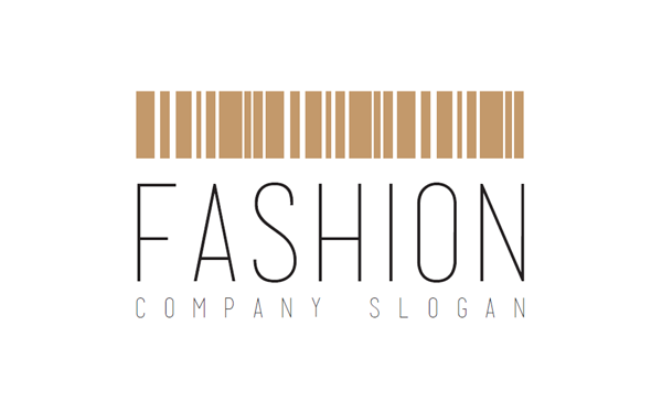 Fashion Logo | Logo Templates | WrapBootstrap - Bootstrap Themes ...