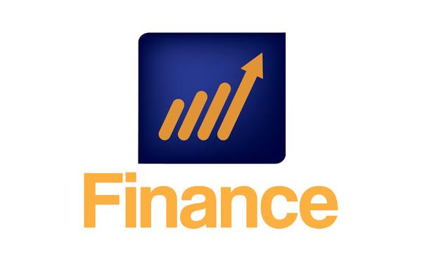 Finance Logo | Logo Templates | WrapBootstrap - Bootstrap Themes ...