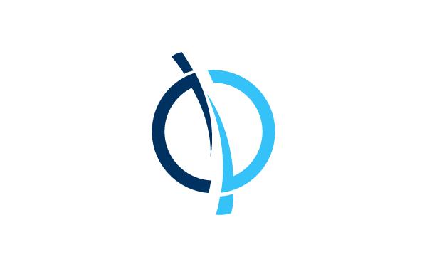 Image Gallery logo templates