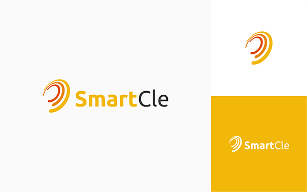 Smartcle Logo