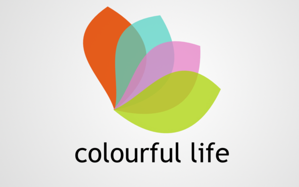 Colourful Life