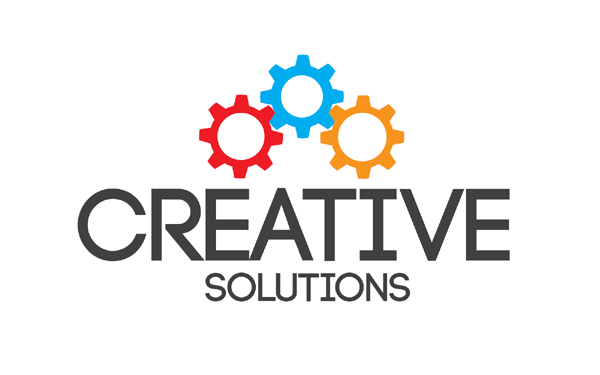 creative template solutions