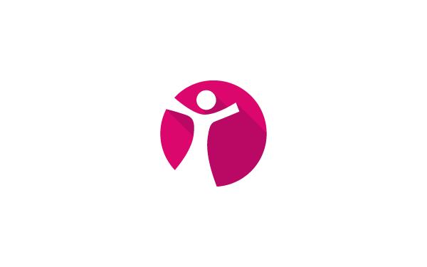 child logo template by okyzan wrapbootstrap