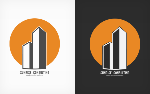 Sunrise Consulting