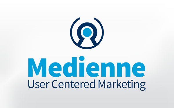 Medienne - User Centered Marketing