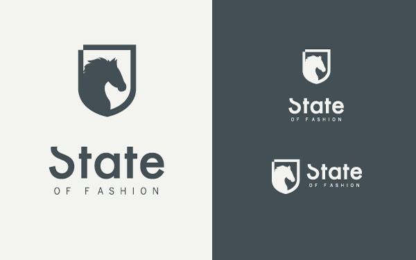 State of Fashion
