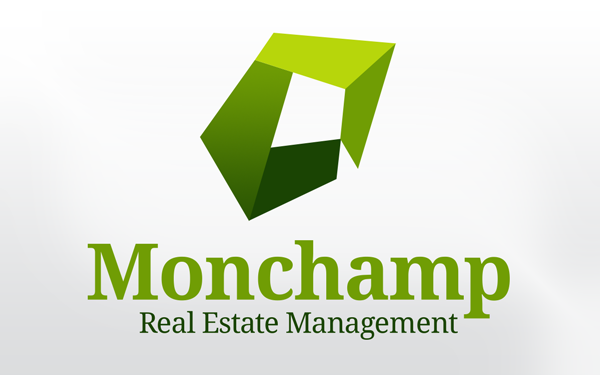 Monchamp - Real Estate Management