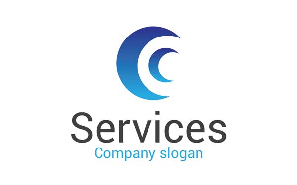 servi logo