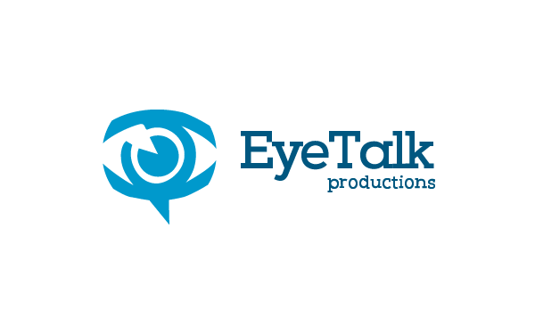 EyeTalk Productions