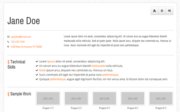 download bootstrap ui kit