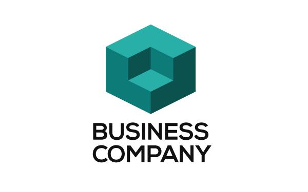 Logo business kubreforic logo business accmission Gallery