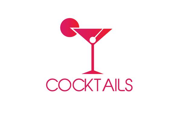 Beverages Logo By Bigbase Wrapbootstrap