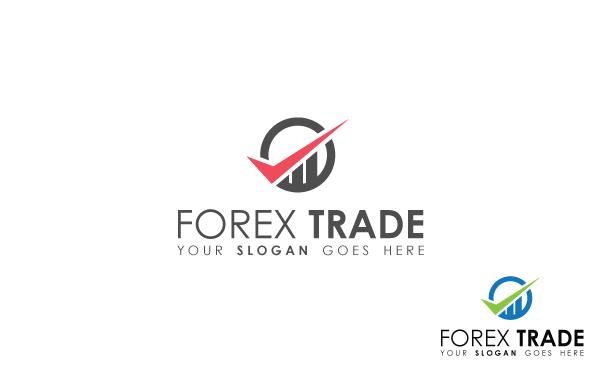 Global Trade Logo Template ~ Logo Templates on Creative Market