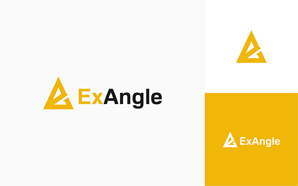 Exangle Logo