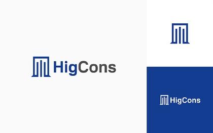 Higcons Logo
