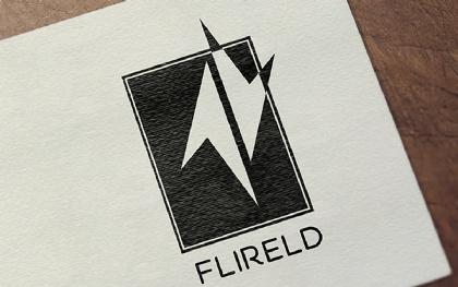 Flireld Logo