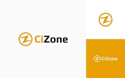 Cizone Logo