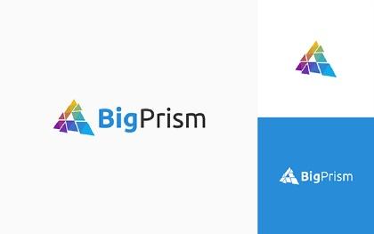 Bigprism Logo