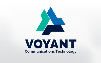 Voyant - Communications Technology