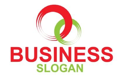 Business Rings Logo