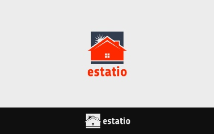 Estatio Logo