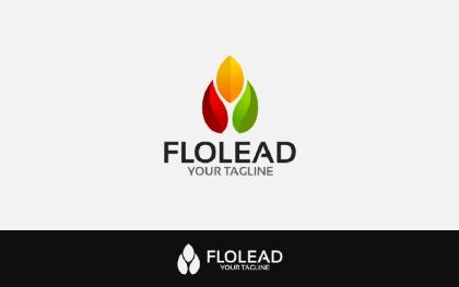 Flolead Logo