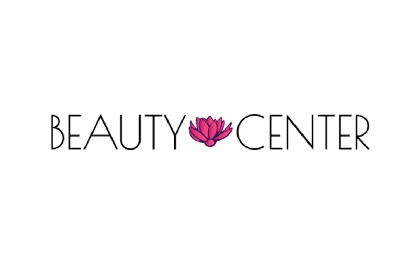 Lotus - Beauty Center Logo