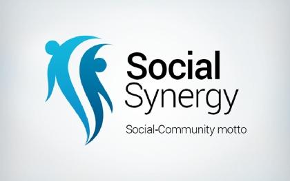 Social Synergy