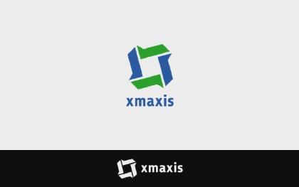 Xmaxis Logo