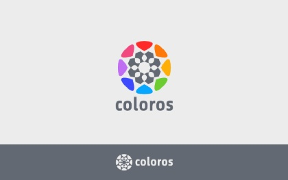 Coloros Logo