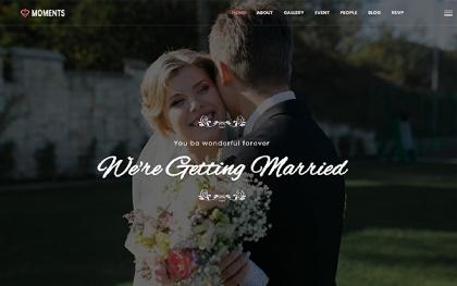 Femeie Dating Boulogne Cel mai bun site de intalnire Canada