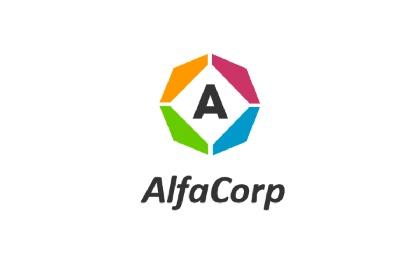 Alfacorp