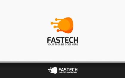 Fastech Logo