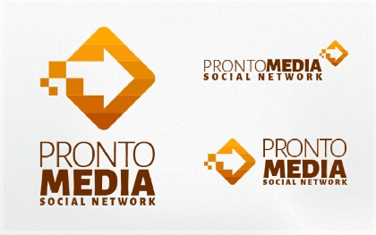 Pronto Media