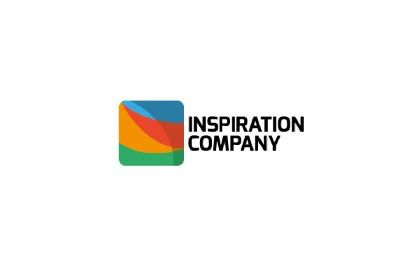 Inspiration Company Logo