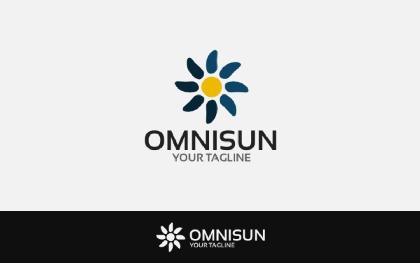 Omnisun Logo