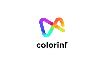 Colorinf Logo