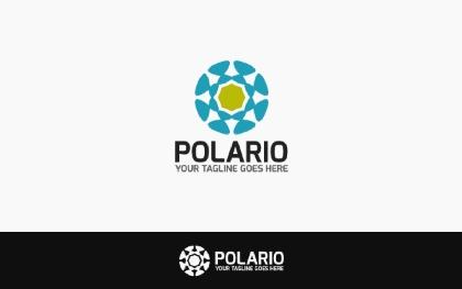 Polario Logo