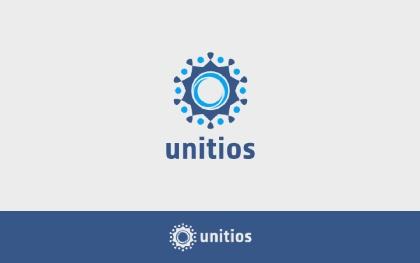 Unitios Logo
