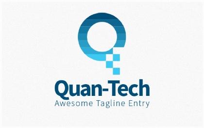 Quan-Tech