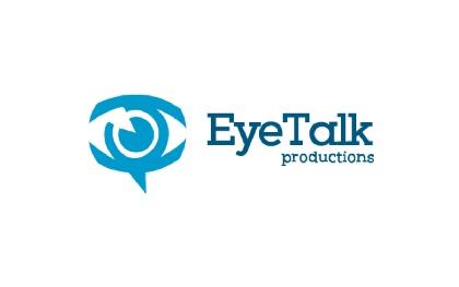 EyeTalk Productions