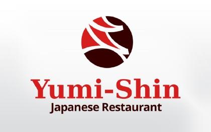 Yumi-Shin