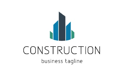 construction logo templates wrapbootstrap