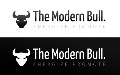 The Modern Bull